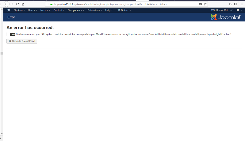 clean_joomla_install_with_nothing_else_installed_except_js_suport_pro.png